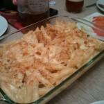 World's Best Macaroni and Cheese