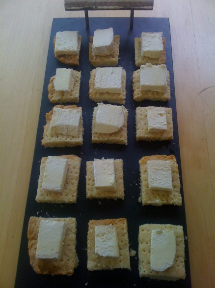 Shortbread.Cheese