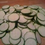 ZucchiniPile