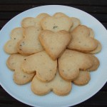 lavendershortbreadcookies.jpg