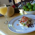 BreakfastTostadas_ChipotleCrema_1