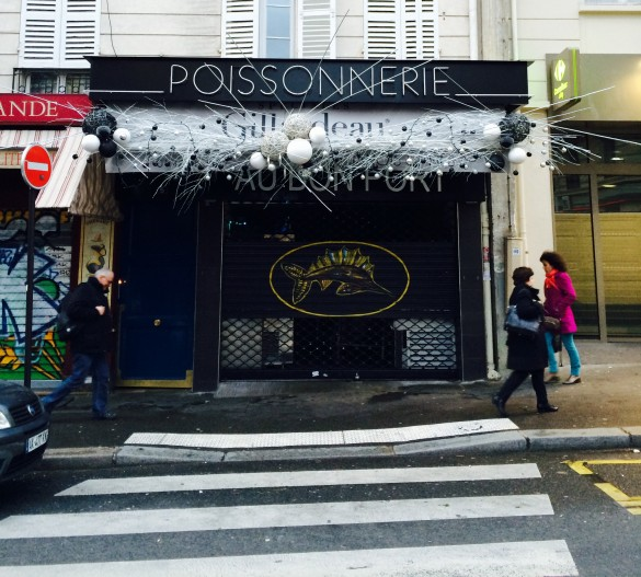 SoPi Paris