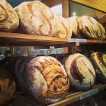 Poilane Bakery